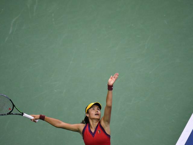 US Open: Raducanu et Fernandez en finale, les teenagers au pouvoir !