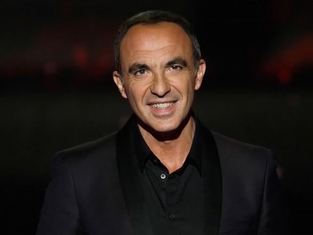 """Audiences : Très bon score pour """"Meurtres à Sarlat"""" devant """"The Voice"""", Nagui en forme sur France 2"""