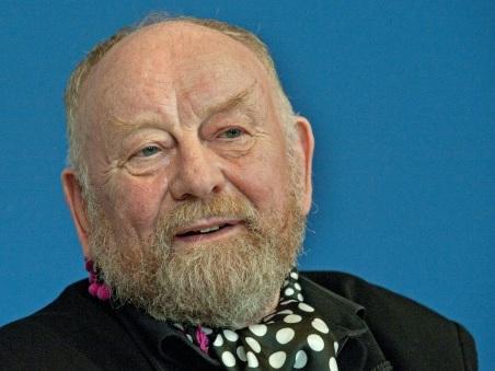 Mort du dessinateur danois des caricatures de Mahomet