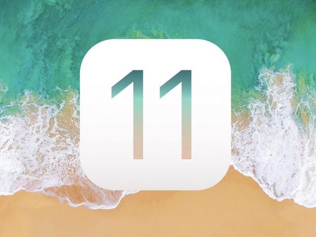iOS 11.2 : il est possible de transférer un appel en cours de son iPhone vers son Mac ou son iPad