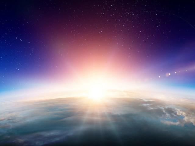Hubble et Spitzer lèvent le voile sur l'atmosphère d'une exoplanète inconnue dans notre Système solaire