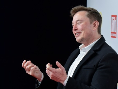 La méga usine Tesla en Europe sera en Allemagne, annonce Elon Musk