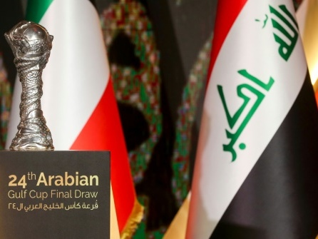 Le Qatar accueille mardi la Coupe du Golfe, espoir d'une détente avec ses voisins
