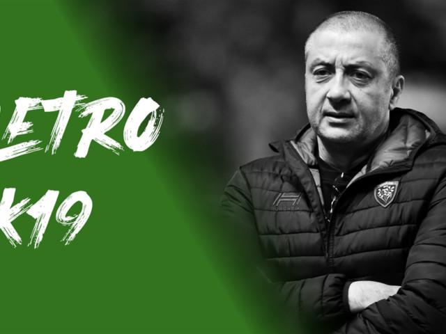 Rétro 2019 : Toulon, changement de cap