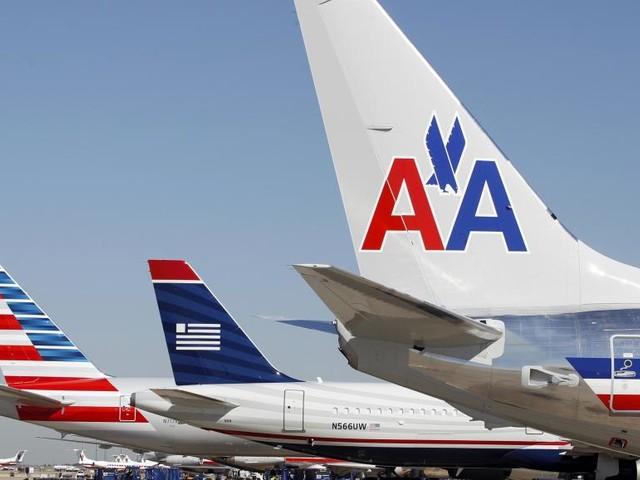 Les États-Unis suspendent les vols vers Cuba, sauf La Havane