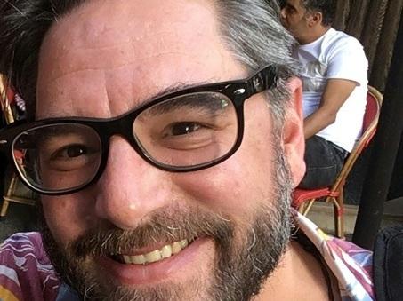 Le journaliste français Stéphan Villeneuve tué en Irak