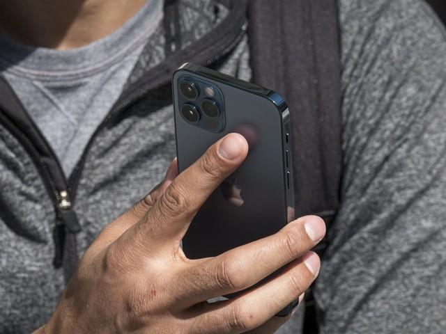Foxconn suggère que l'iPhone 13 est touché par la pénurie de composants