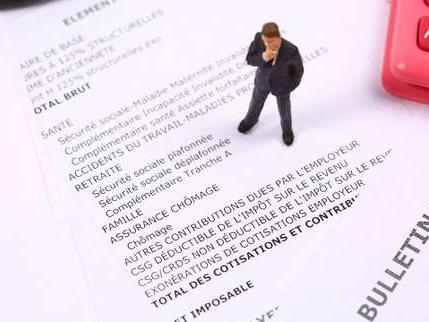 Prélèvement à la source: posez vos questions sur les nouvelles modalités de l'impôt