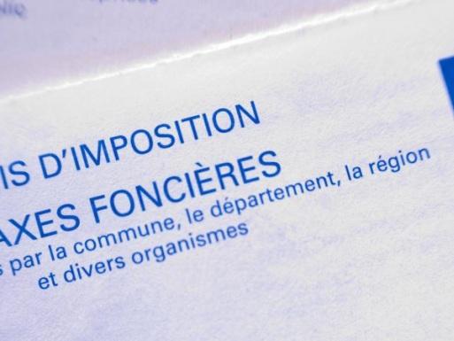 Toulouse. Taxe foncière à Toulouse : plus d'un mois supplémentaire de crédit immobilier