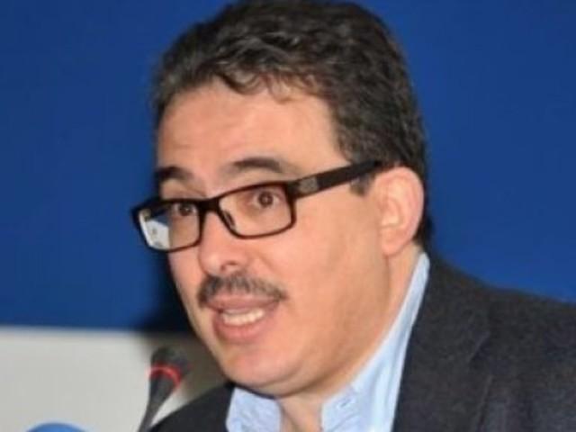 """Médias: Le Syndicat de la presse s'insurge contre """"Akhbar Al Yaoum"""""""