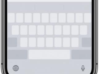 À découvrir : 12 nouveautés iOS 12 bien cachées... mais pratiques !
