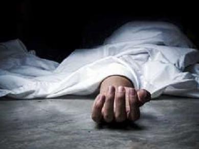 Tunisie – Sousse: Une jeune femme retrouvée assassinée dans une chambre d'hôtel… Deux libyens recherchés