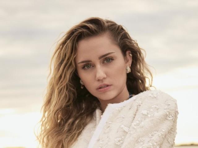 Miley Cyrus inquiète pour sa sécurité depuis son agression, elle prend une décision radicale