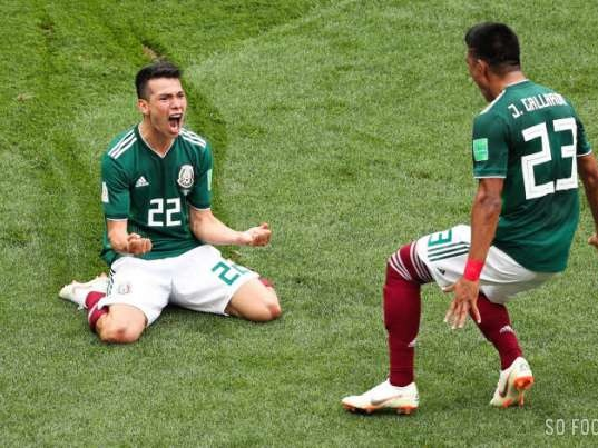 Pronostic Mexique Chili : Analyse, prono et cotes du match amical international