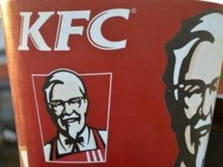 KFC ferme les deux-tiers de ses restaurants en Grande-Bretagne, faute de poulet