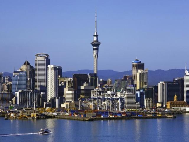 Nouvelle-Zélande: les achats de maisons principales réduits pour les étrangers