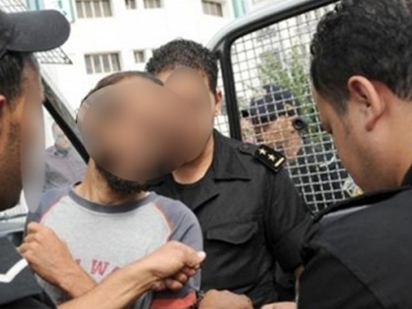 Tunisie: Arrestation à Sousse d'un jeune condamné à une peine de 12 ans de prison pour terrorisme