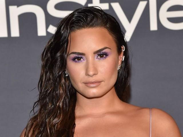Demi Lovato : Sa mère livre un témoignage bouleversant après son overdose