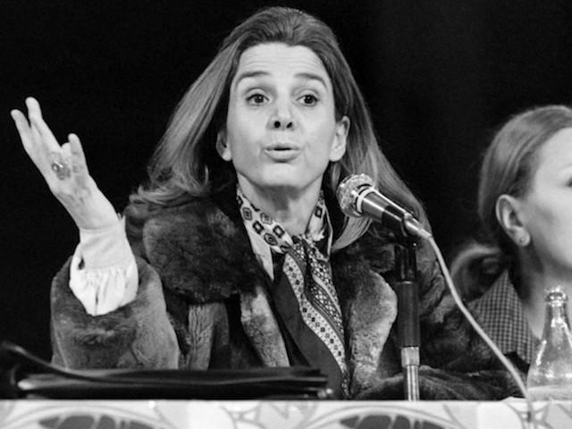 """Marie-Jo Bonnet : """"Gisèle Halimi n'aurait pu mener ce combat sans empathie"""""""