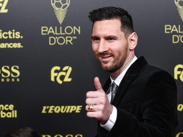 Mercato - Barcelone : Cet énorme appel du pied lancé à Lionel Messi !