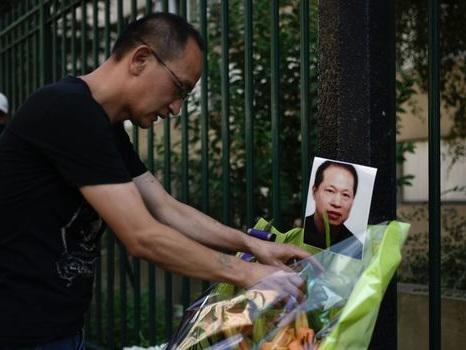 Mort d'un couturier chinois à Aubervilliers: jusqu'à 15 ans de prison requis contre deux jeunes