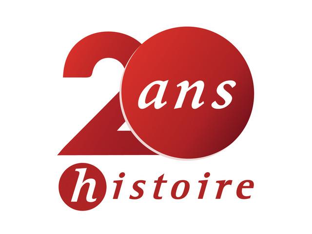 Une soirée Charlot le 26 décembre sur Histoire, avec la diffusion de deux films documentaires.