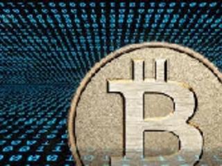 Pas de risque systémique avec le bitcoin, dit Benoit Coeuré (BCE)