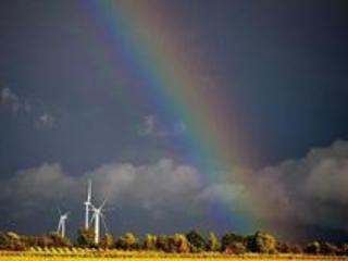 Météo - Un samedi pluvieux sur la Campine et l'Ardenne, plutôt sec dans les autres régions