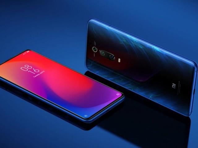 Bon Plan Xiaomi Mi 9T Pro : Le prix du flagship killer en baisse