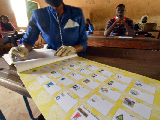 Mali – Premier tour des législatives: Faible taux de participation et 9 morts à N'gorkou