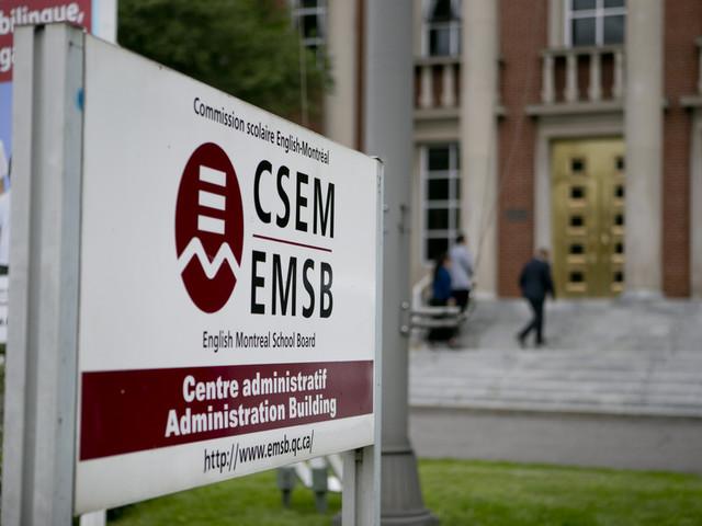 La CSEM conteste la Loi sur la laïcité devant les tribunaux