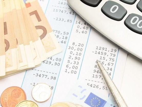 Epargne salariale : 12 000 euros en moyenne par salarié