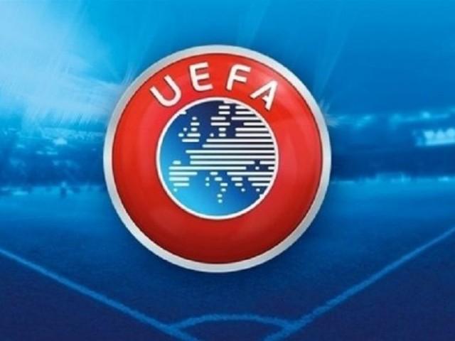 LDC – L'UEFA sanctionne le PSG d'une simple amende, pas de huis clos