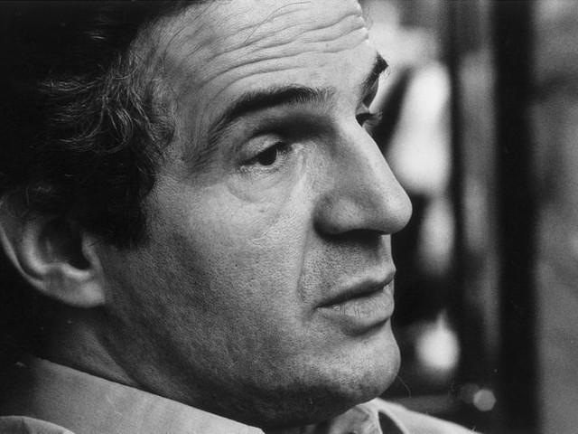 """L'année 1967 (4/4) : François Truffaut : """"l'enfance malheureuse me passionne"""""""