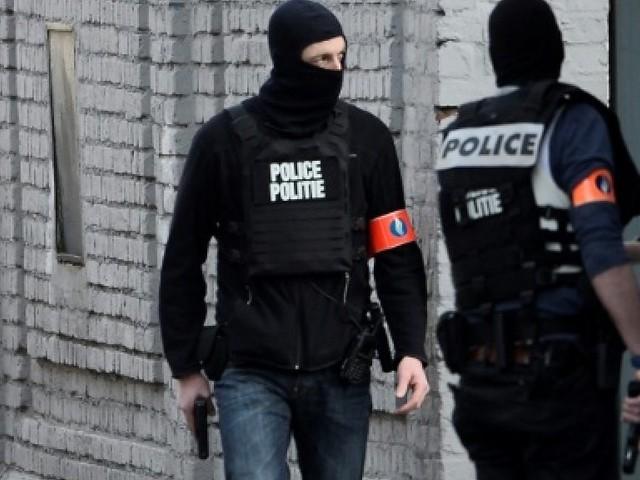 Fusillade à Bruxelles en 2016: pas de procès en appel en Belgique pour Abdeslam