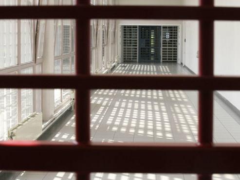 La grève continue à la prison d'Ittre après l'agression de gardiens par des détenus