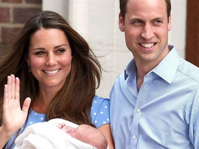 Kate Middleton : La Duchesse de Cambridge serait-elle de nouveau enceinte ?