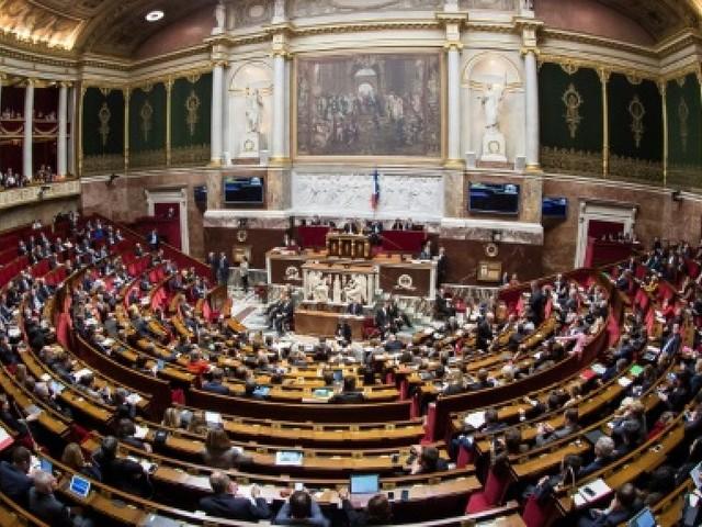Les sénateurs tirent les leçons de l'affaire Lactalis