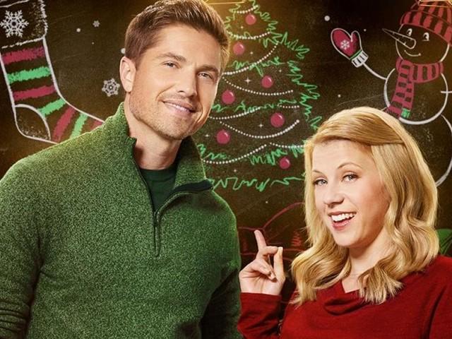 Ces choses qui nous agacent dans les films de Noël