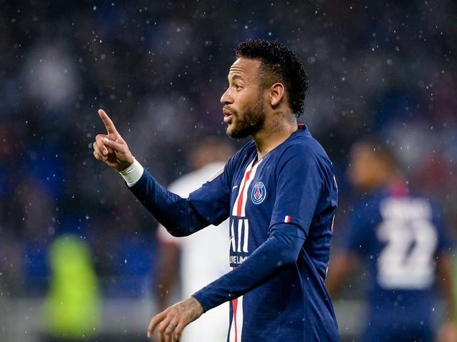 Mercato - PSG : Un avertissement lancé au clan Neymar par le Barça ?