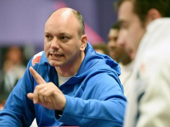 Escrime - Bleus - Hugues Obry va prendre la tête de l'équipe de France d'épée, Stefano Cerioni nouveau patron du fleuret