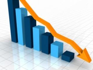 La baisse des taux du crédit immobilier est-elle vraiment une bonne nouvelle ?
