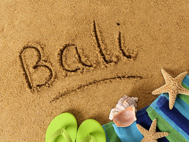 Bali : une réouverture, mais sous quelles conditions ?