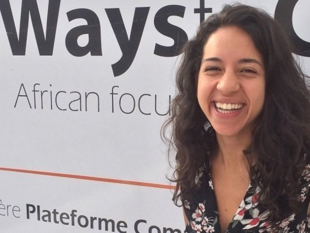 """Startup: """"Ways to Cap"""", une success story marocaine"""