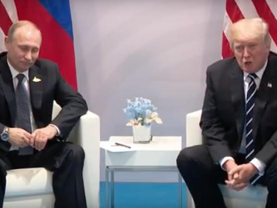 Plus de propagande fallacieuse sur le Russie-gate, par Robert Parry