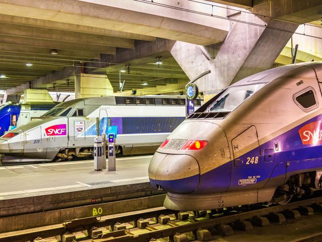 Pourquoi la panne de Montparnasse illustre parfaitement les mauvais choix menés par la SNCF depuis 30 ans