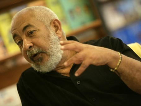 """Leonardo Padura, chroniqueur du """"grand désenchantement"""" à Cuba"""