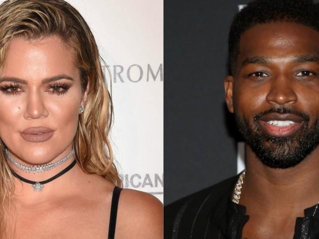 Tristan Thompson et Khloé Kardashian en froid, une experte en langage corporel analyse leurs retrouvailles