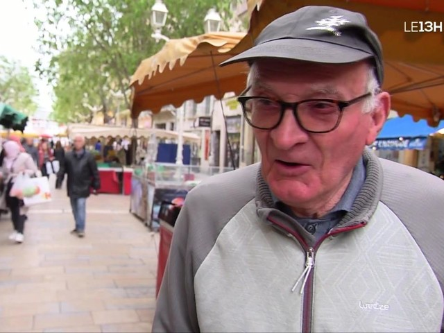 Actu et vous : de quoi parlent les Toulonnais ?