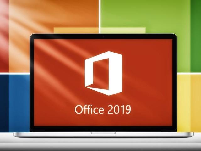 Windows 10 Pro à 7,40 €, Office 2019 à 26,14 €, les prix prennent peur avec Halloween